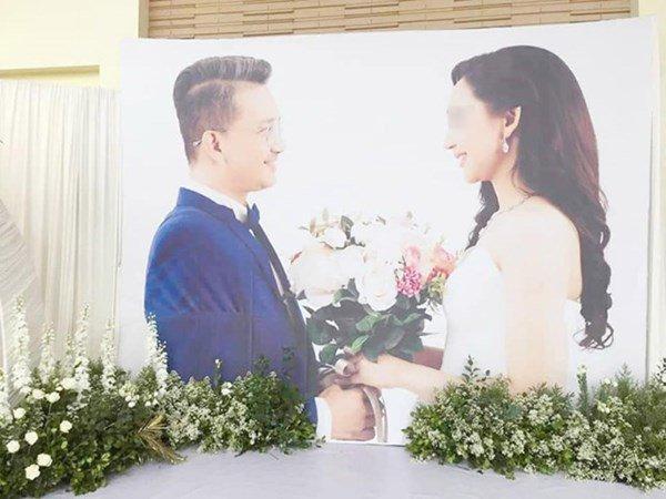 Thấy hóa đơn đám cưới quá lớn, chú rể cao chạy xa bay ngay giữa tiệc cưới-4