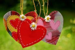 Số thăng hoa trong tình yêu sẽ 'vận' vào chòm sao nào trong nửa cuối tháng 10?