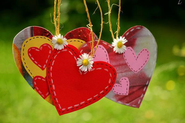 Số thăng hoa trong tình yêu sẽ vận vào chòm sao nào trong nửa cuối tháng 10?-1