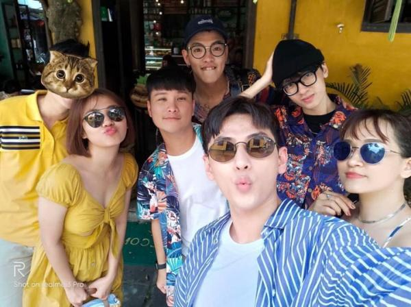 Chẳng nói chẳng rằng, Văn Mai Hương công khai giấy đăng ký kết hôn khiến fans sốc nặng-3
