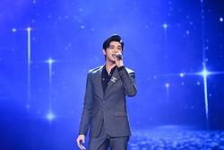Noo Phước Thịnh xúc động chia sẻ về fan nữ vừa qua đời vì ung thư