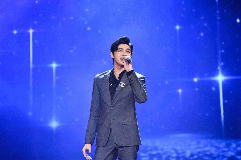 Noo Phước Thịnh xúc động chia sẻ về fan nữ vừa qua đời vì ung thư-1