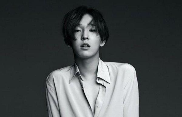 Cựu thành Winner - Nam Taehyun lên tiếng sau sự ra đi của Sulli: Tôi không muốn mất thêm một người bạn nào nữa-1