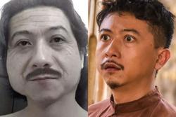 'Tiếng sét trong mưa': Lộ thêm ảnh ở 24 năm sau, Lũ - Hứa Minh Đạt trở lại khi đã già và trả thù Hai Sáng?