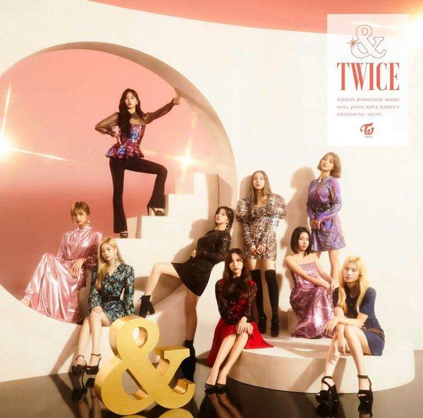 TWICE được cho là sẽ comeback thêm một lần nữa vào cuối năm nay-1