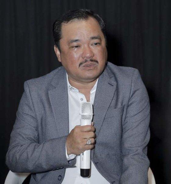 Đạo diễn Tiếng Sét Trong Mưa tiết lộ cảnh phim không bao giờ được phát sóng-11