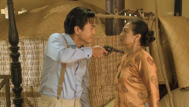 Đạo diễn Tiếng Sét Trong Mưa tiết lộ cảnh phim không bao giờ được phát sóng-3