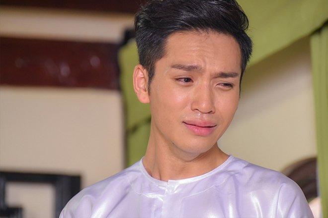 Đạo diễn Tiếng Sét Trong Mưa tiết lộ cảnh phim không bao giờ được phát sóng-5