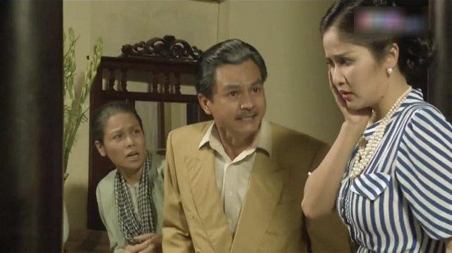 Đạo diễn Tiếng Sét Trong Mưa tiết lộ cảnh phim không bao giờ được phát sóng-1