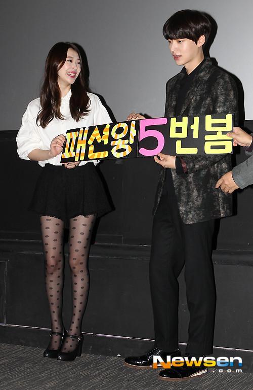 Hình ảnh đầu tiên của Ahn Jae Hyun trong phim hậu ly hôn Goo Hye Sun, Knet phản ứng ra sao?-3