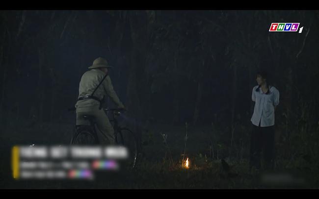 Cao Minh Đạt tra tấn chính con trai mình trong tập 41 Tiếng Sét Trong Mưa-3