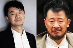 Tài tử 'Tân bến Thượng Hải' sống dựa vào cha sau scandal mua dâm