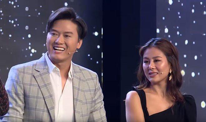 Quách Ngọc Tuyên công khai bạn gái mới, tình cũ Nam Thư lên tiếng-1
