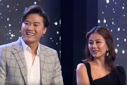 Quách Ngọc Tuyên công khai bạn gái mới, tình cũ Nam Thư lên tiếng