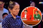 Bà Tân Vlog bóc phốt Lê Giang tại Thách Thức Danh Hài làm Trường Giang hoang mang gọi điện xác nhận-4
