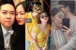 Văn Mai Hương tuyên bố nghệ thuật là ánh trăng lừa dối trước lùm xùm kết hôn giả hòng PR sản phẩm-4