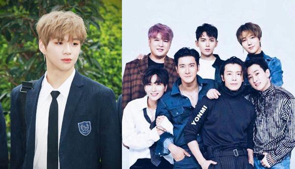 Lễ trao giải AAA 2019 hội tụ dàn sao 'khủng' nhất nhì Kpop-2