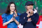 Rộ tin Châu Tinh Trì kết hôn Trương Bá Chi, để lại 4.000 tỷ cho con trai
