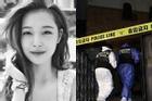 Cách chức 2 cảnh sát để lộ tin Sulli treo cổ tự sát ở nhà riêng