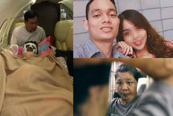 3 vụ tạt axit gây chấn động: Cô gái bị chồng sắp cưới hãm hại, đau nhất là người cuối cùng