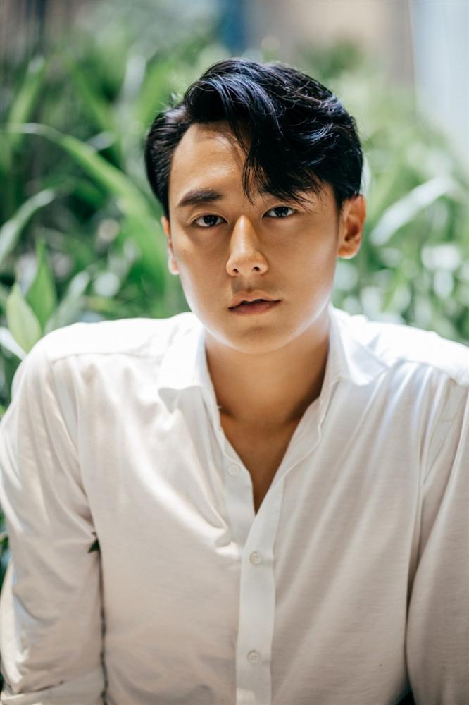 Loạt ảnh fan gửi từ phương xa: Bỏ showbiz Việt, rocker Nguyễn sang Australia làm ông chủ quán trà sữa-4