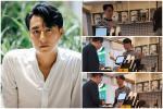 Loạt ảnh fan gửi từ phương xa: Bỏ showbiz Việt, rocker Nguyễn sang Australia làm ông chủ quán trà sữa