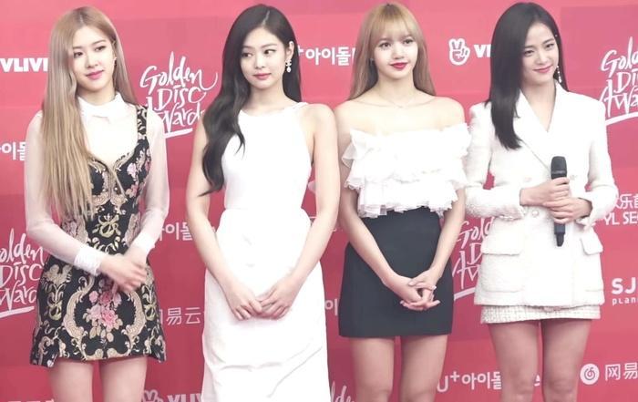 Jennie (BlackPink) vô cớ trở thành mục tiêu chỉ trích sau sự ra đi của Sulli, netizen bất bình lên tiếng-1