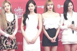 Jennie (BlackPink) vô cớ trở thành mục tiêu chỉ trích sau sự ra đi của Sulli, netizen bất bình lên tiếng