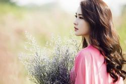 Phật dạy: Phụ nữ là báu vật quý giá nhất, 3 phúc báo vô lượng sẽ nhận được nếu biết trân trọng
