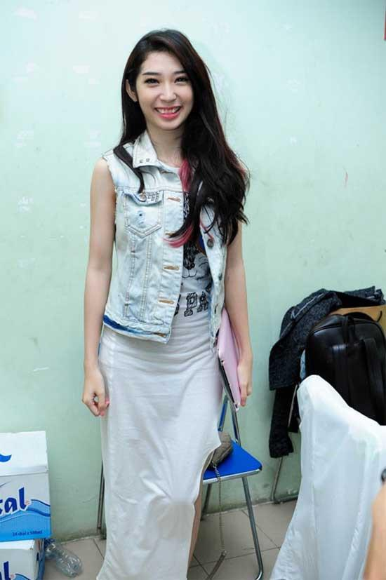 Đây là lỗi thời trang không đáng, váy đẹp biết bao cũng trở nên xấu xí mà sao Việt hay mắc phải-8