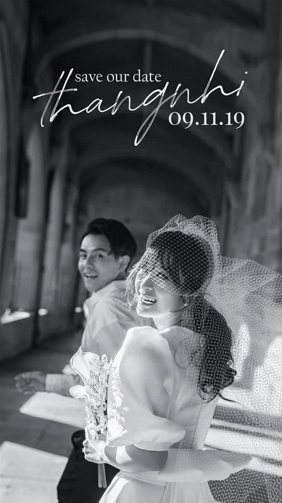 Sam năn nỉ Đông Nhi cho 1 chân hát đám cưới, lên sẵn kịch bản quẩy banh nóc cùng Ninh Dương Lan Ngọc, Ngô Kiến Huy-1