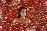 Phim Hong Kong gây tranh cãi với ngập tràn cảnh nóng-4