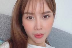 Không khoe quà ngày 20/10, Lưu Hương Giang lại gây hoang mang với chia sẻ đầy ẩn ý hậu ồn ào ly hôn Hồ Hoài Anh
