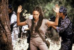 Những phim Mỹ bị Trung Quốc cấm chiếu