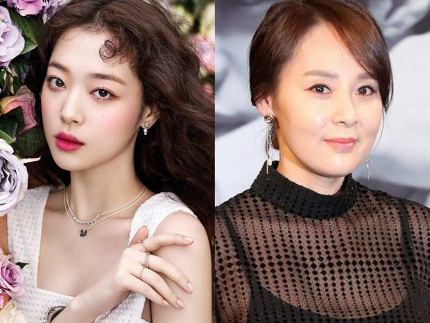 Những điểm trùng hợp đáng sợ của showbiz Hàn năm 2009 và 2019: Lời nguyền 10 năm là có thật?-1