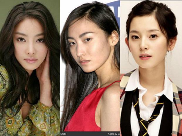 Những điểm trùng hợp đáng sợ của showbiz Hàn năm 2009 và 2019: Lời nguyền 10 năm là có thật?-3
