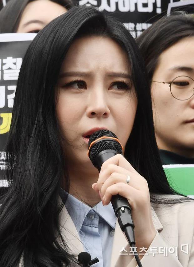 Những điểm trùng hợp đáng sợ của showbiz Hàn năm 2009 và 2019: Lời nguyền 10 năm là có thật?-5
