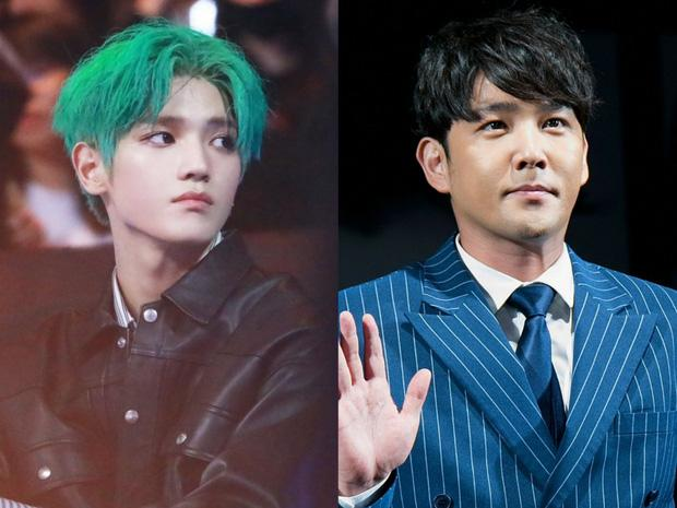 Những điểm trùng hợp đáng sợ của showbiz Hàn năm 2009 và 2019: Lời nguyền 10 năm là có thật?-6