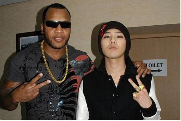 Những điểm trùng hợp đáng sợ của showbiz Hàn năm 2009 và 2019: Lời nguyền 10 năm là có thật?-15