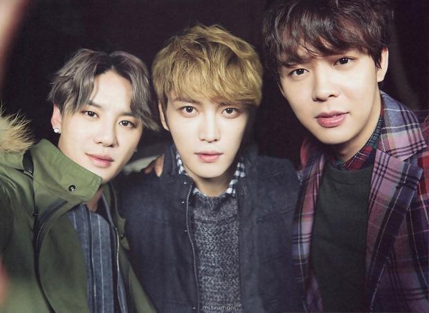 Những điểm trùng hợp đáng sợ của showbiz Hàn năm 2009 và 2019: Lời nguyền 10 năm là có thật?-19