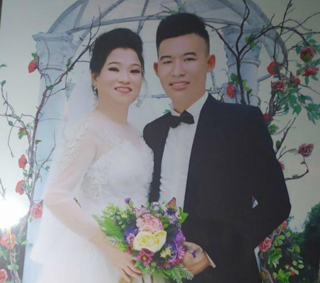 Cô dâu hơn chú rể 21 tuổi: Người ta đồn tôi lấy được chồng trẻ vì có miếng đất-2
