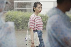 Đạo diễn Đinh Tuấn Vũ: 'Tôi đề cao tính giải trí một cách lành mạnh của phim điện ảnh'
