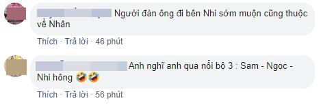 Sao Việt nô nức đặt gạch hát đám cưới Đông Nhi, riêng Trúc Nhân sống chết cũng xin rút vì lí do dở khóc dở cười-7