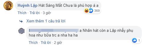 Sao Việt nô nức đặt gạch hát đám cưới Đông Nhi, riêng Trúc Nhân sống chết cũng xin rút vì lí do dở khóc dở cười-6