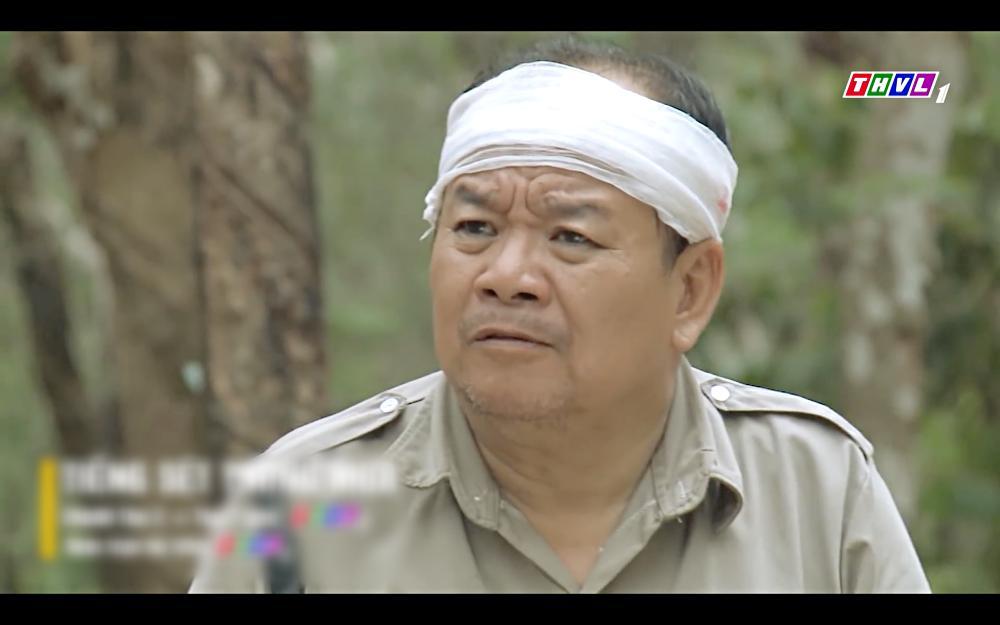 Khán giả ức chế vì Nhật Kim Anh không nói ra sự thật trong tập 43 Tiếng Sét Trong Mưa-4