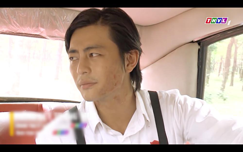 Khán giả ức chế vì Nhật Kim Anh không nói ra sự thật trong tập 43 Tiếng Sét Trong Mưa-1