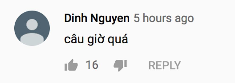 Khán giả ức chế vì Nhật Kim Anh không nói ra sự thật trong tập 43 Tiếng Sét Trong Mưa-10