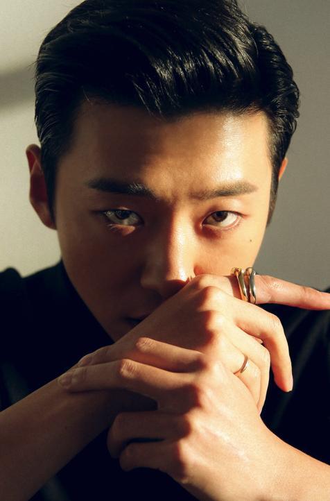 Bùng nổ tranh cãi khi BTS có tới 2 thành viên trên cơ G-Dragon trong BXH 10 idol rapper đỉnh nhất Kpop-5