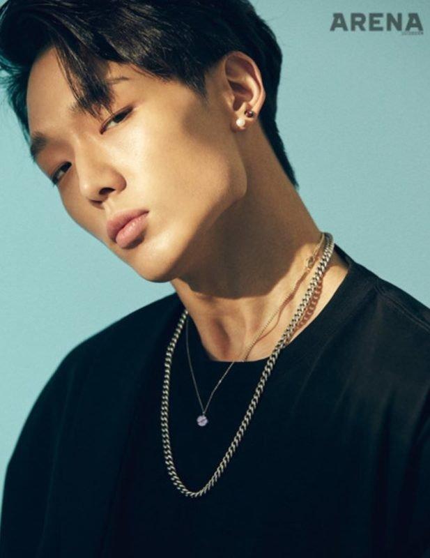 Bùng nổ tranh cãi khi BTS có tới 2 thành viên trên cơ G-Dragon trong BXH 10 idol rapper đỉnh nhất Kpop-6