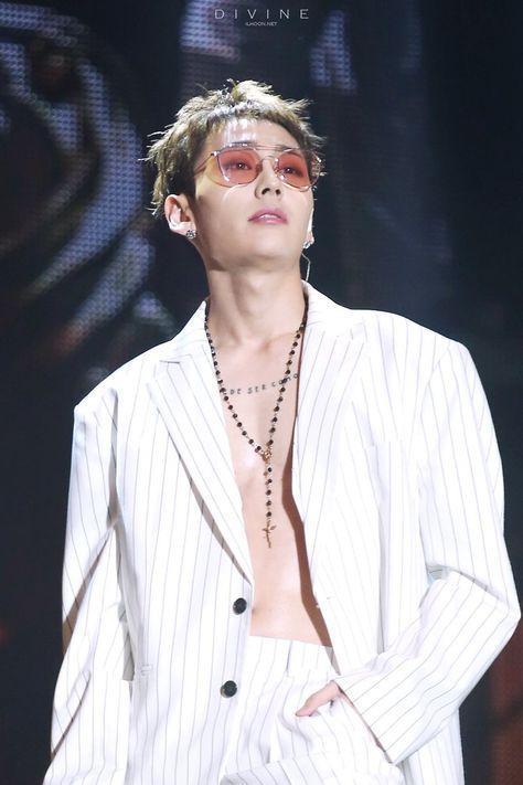 Bùng nổ tranh cãi khi BTS có tới 2 thành viên trên cơ G-Dragon trong BXH 10 idol rapper đỉnh nhất Kpop-10
